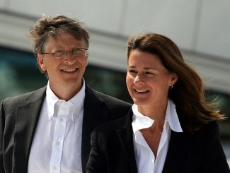 Gates Foundation Gives $100,000 to Fund Online Education Conference at UT Arlington