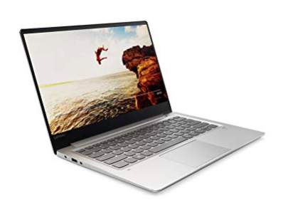 Lenovo IdeaPad 720S - A Sophisticated Design and Proven Performance