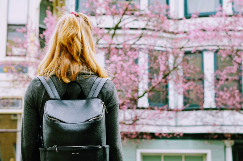 The 4 Best Backpacks for College Students to Carry Everything You Need