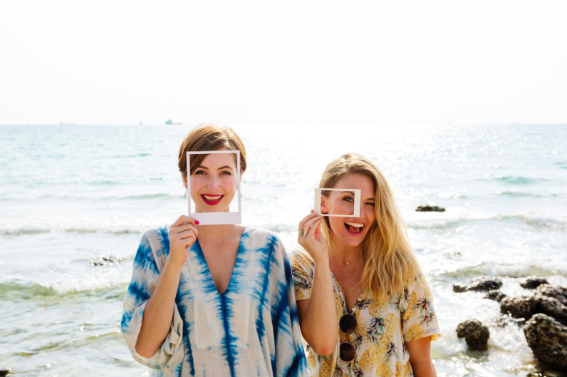 13 Social Tips on How to Make Friends in College Quickly and Easily