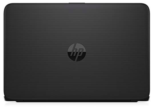 HP Stream Laptop 14 Review: Inexpensive and Lightweight for Toting to Class