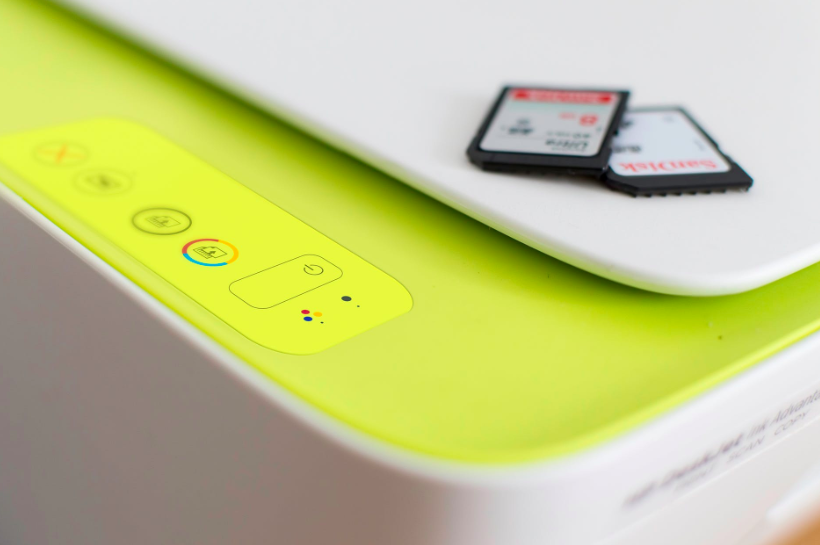 The 8 Best Printers for College Students to Make Copies on Demand