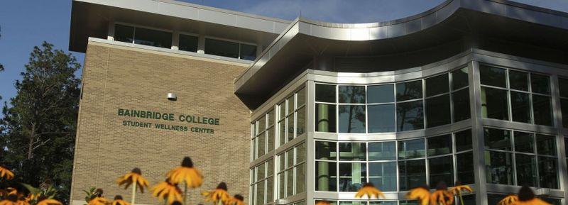 Bainbridge College